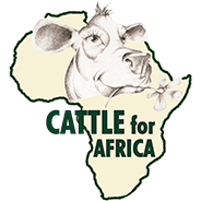 Cattle for Africa